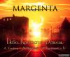 Новая песня проекта MARGENTA