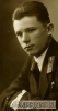 Анатолий Пушкин. 1935 год