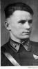 Анатолий Пушкин 1940 год (Харьков)