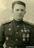 Анатолий Пушкин 1945 год