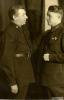 Иван Семенович Пушкин и Анатолий Иванович Пушкин
